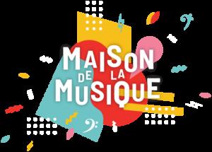 Maison de la musique 45 - Saint-Hilaire-Saint-Mesmin